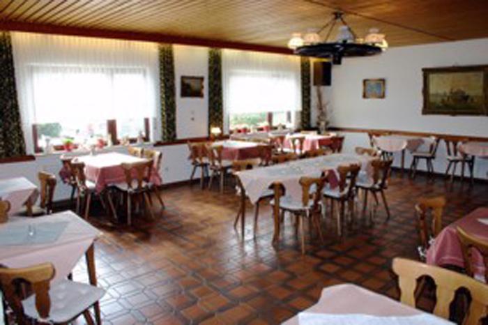 Gaststätte2