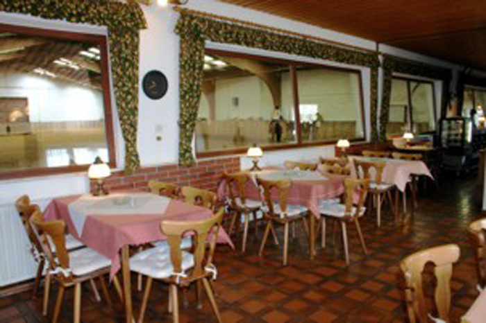 Gaststätte4