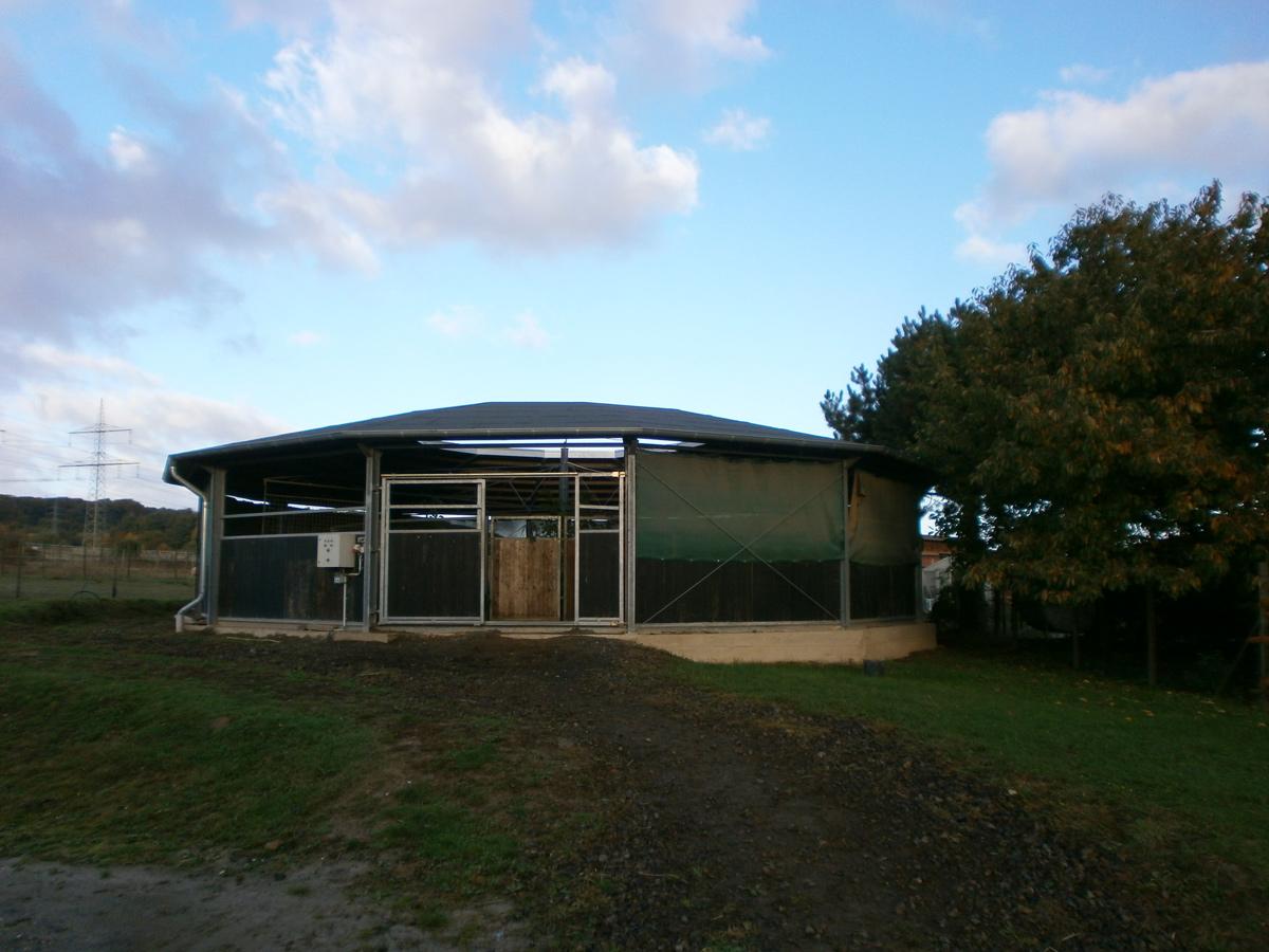 Herbst2013-006