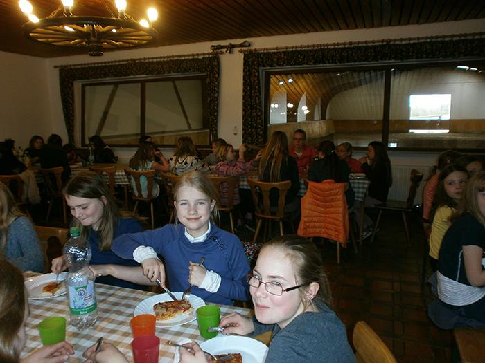gemeinsames-Essen-(2)